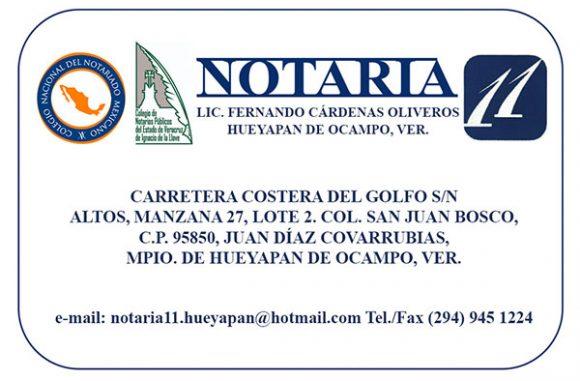 notaria-11