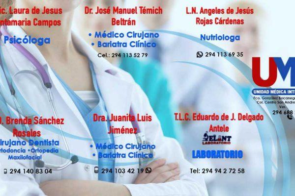 UNIDAD-MEDICA-INTEGRAL_ok_ok