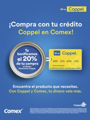 Canales_Coppel_Flyer